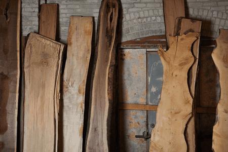 tontin-custom-cut-lumber